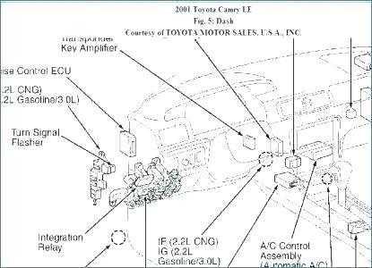 [SCHEMATICS_4NL]  YS_3626] For Of A 2001 Toyota Solara Fuse Box Diagram Free Diagram | 2007 Toyota Solara Fuse Box Diagram |  | Ixtu Trofu Eatte Mohammedshrine Librar Wiring 101