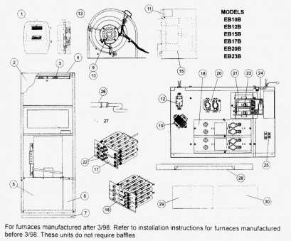 ab8711 wiring diagram related pictures nordyne electric