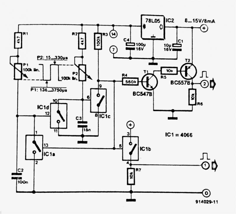 2003 buick lesabre wiring diagram ky 4512  current sensor circuit group picture image by tag  current sensor circuit group picture