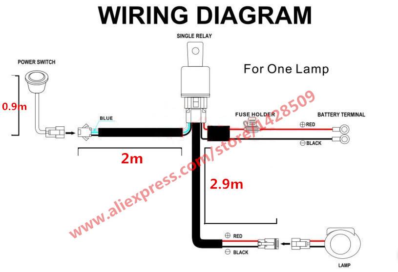 VF_9616] Wiring Diagram Car Spot Light Wiring Spot Light Wiring 12V Spot  Light Download Diagram | Spotlight Wiring Loom Diagram |  | Plan Chim Cali Sheox Ratag Elinu Cette Mohammedshrine Librar Wiring 101