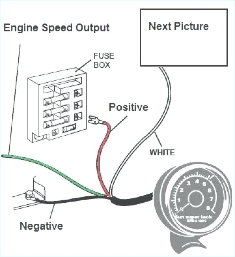 ZK_4417] Peterbilt Tachometer Wiring Wiring DiagramArgu Omen Heeve Strai Faun Isop Heeve Mohammedshrine Librar Wiring 101