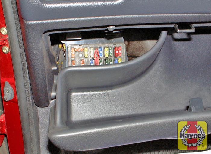 ae_6496] peugeot 106 gti fuse box schematic wiring  awni benkeme mohammedshrine librar wiring 101