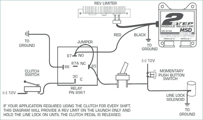 hm_6099] msd 7al wiring diagram msd 7al 2 to msd distributorcrank download  diagram  xempag puti mohammedshrine librar wiring 101
