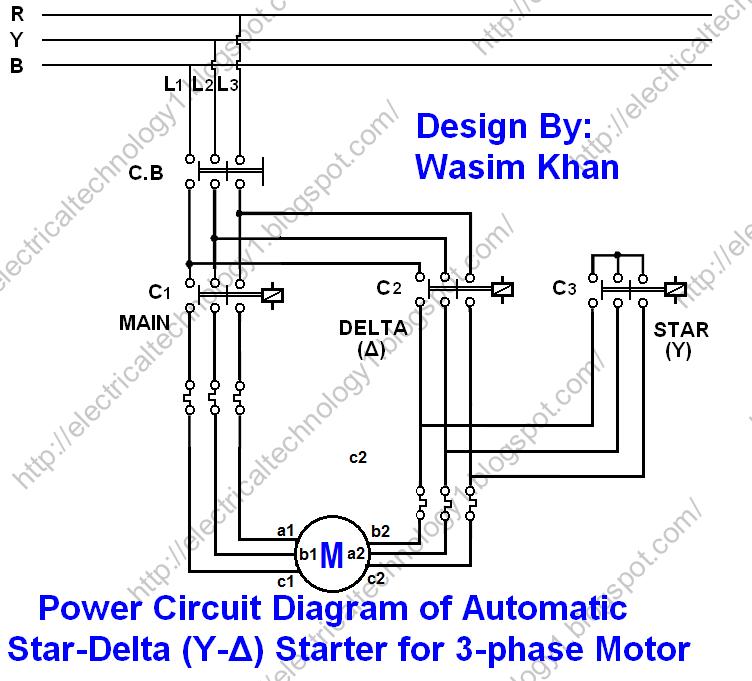 Superb Electric Motor Wiring Diagram On Star Delta Starter Wiring Diagram Wiring Cloud Ittabpendurdonanfuldomelitekicepsianuembamohammedshrineorg