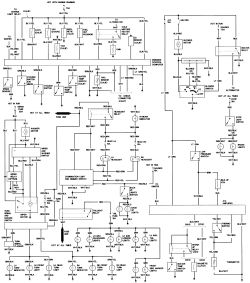 Surprising Toyota Hilux D4D Alternator Wiring Diagram Together With 83 Toyota Wiring Cloud Xempagosophoxytasticioscodnessplanboapumohammedshrineorg
