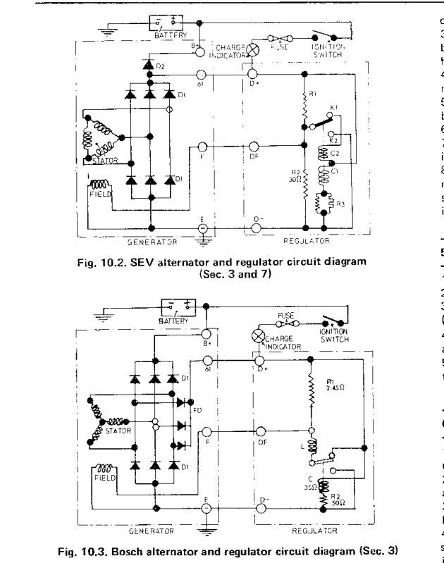 Miraculous Regulator Wiring Diagram Likewise Chevy Alternator Wiring Diagram Wiring Cloud Hemtegremohammedshrineorg