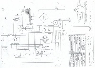 220 welder wiring diagram well pump wire diagram miller pro wiring diagram  well pump wire diagram miller pro
