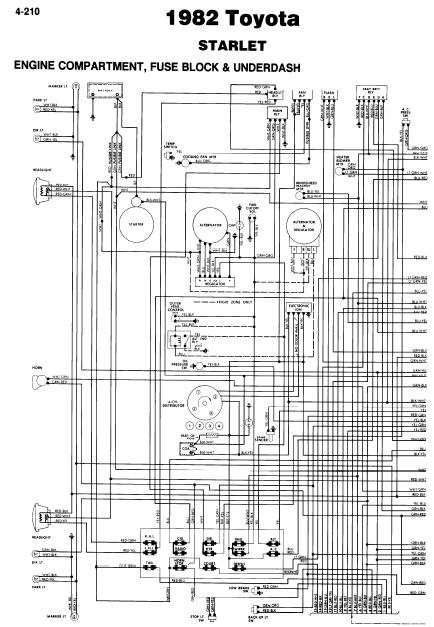 XK_5781] 2000 Toyota Celica Fuse Box Diagram Additionally Toyota Tundra  Backup Download DiagramMeric Benkeme Mohammedshrine Librar Wiring 101