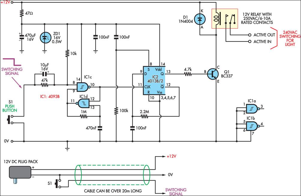 Phenomenal La4440 Bridge Amplifier Wiring Diagram Schematic Loublet Schematic Wiring Cloud Timewinrebemohammedshrineorg