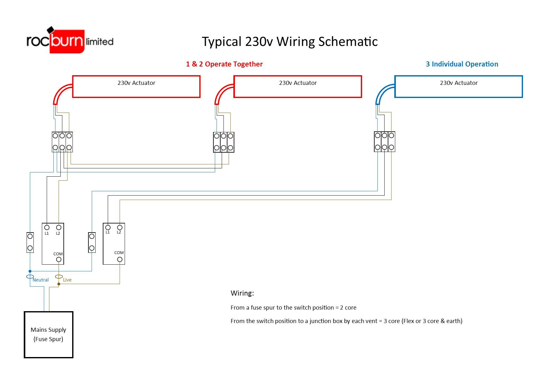 [DIAGRAM_1JK]  RH_0405] Way Switch Wiring Diagram On Electric Linear Actuator Wiring  Diagram Schematic Wiring | Abz Electric Actuator Wiring Diagram |  | Obenz Inama Mohammedshrine Librar Wiring 101