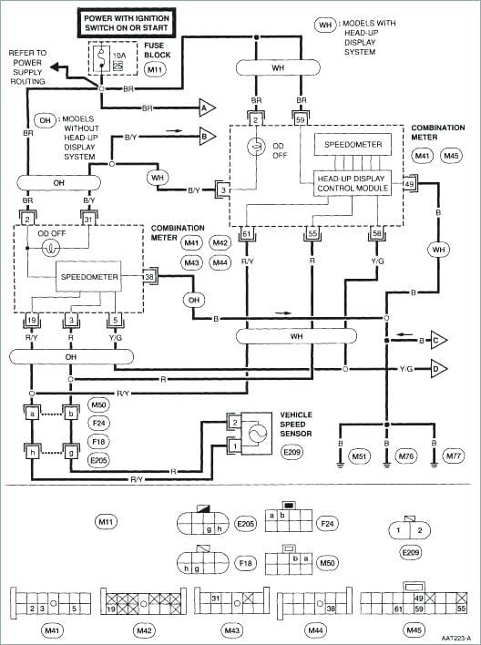 [DIAGRAM_5FD]  KD_9723] Sentra Alternator Wiring Diagram Free Download Wiring Diagrams | 1988 Nissan Sentra Wiring Diagram |  | Gresi Benkeme Mohammedshrine Librar Wiring 101