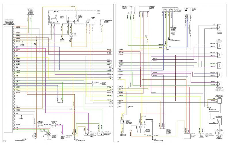 Ah 7487 Golf 4 Radio Wiring Diagram Download Diagram