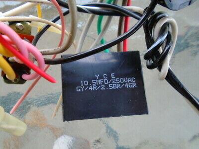 hunter ceiling fan wiring harness fw 1004  85483 01 wiring diagram hunter download diagram  fw 1004  85483 01 wiring diagram hunter