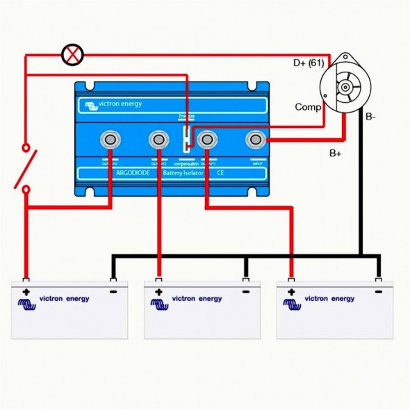 guest dual battery switch wiring diagram vs 1008  guest battery combiner wiring diagram free diagram  guest battery combiner wiring diagram