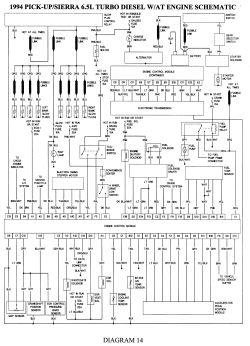 Enjoyable Repair Guides Wiring Diagrams Wiring Diagrams Autozone Com Wiring Cloud Picalendutblikvittorg