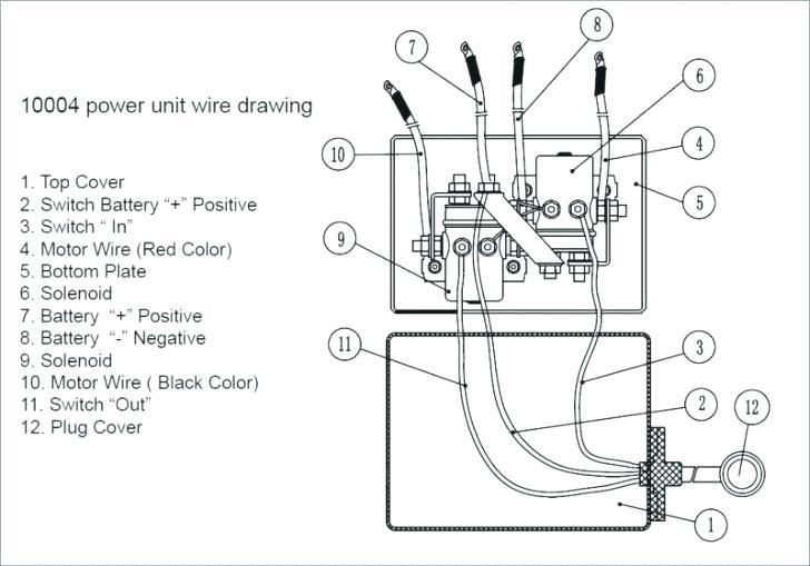 Badlands Wiring Diagram 6 Wires -Twin Star Wiring Diagram For 2305    Begeboy Wiring Diagram Source   Twin Star Wiring Diagram For 2305      Begeboy Wiring Diagram Source