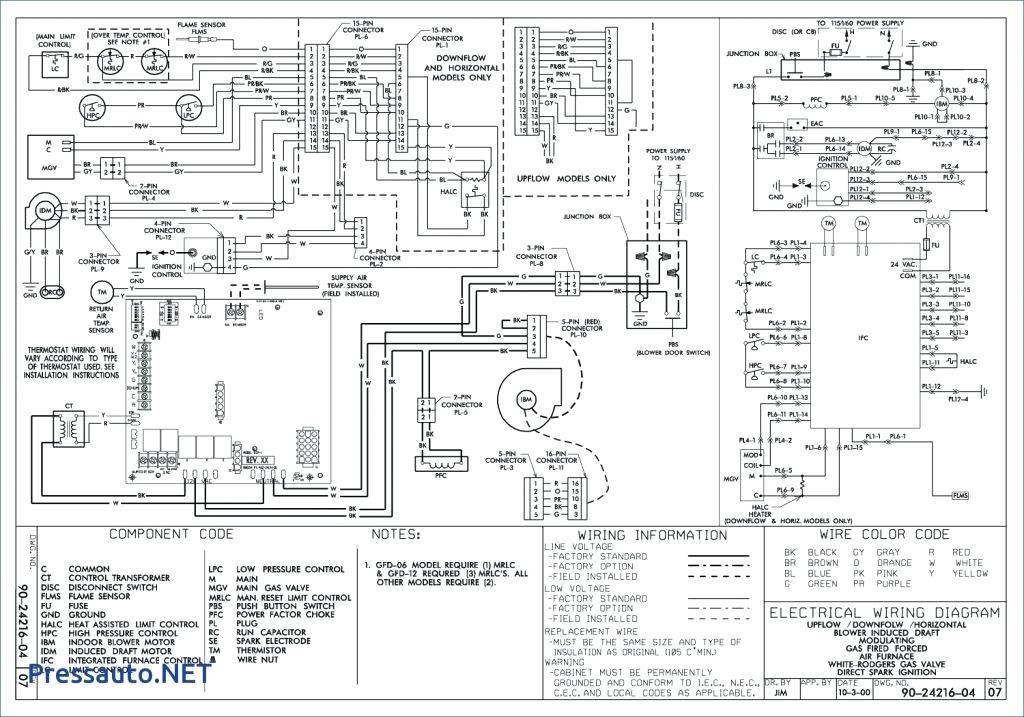 trane intellipak wiring diagrams  2001 impala wiring