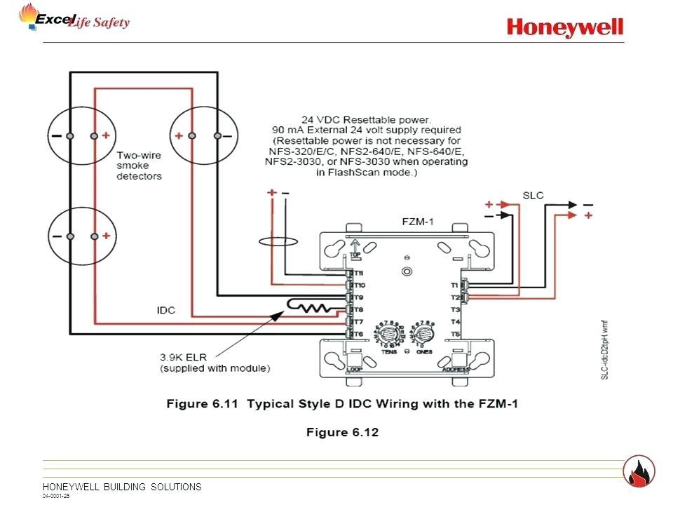 I32 Emergency Ballast Wiring Diagram