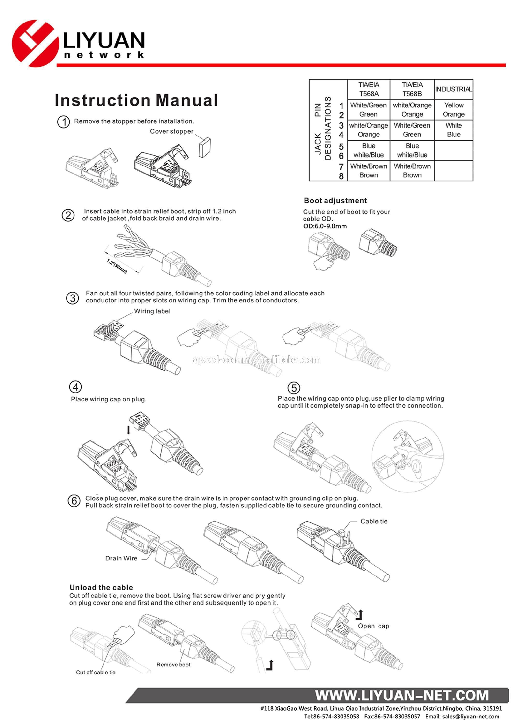 insert cable wiring diagram xb 9980  rj45 rj11 wiring diagrams free diagram  rj45 rj11 wiring diagrams free diagram