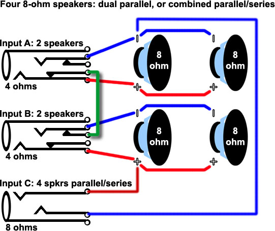 bh3133 wiring diagram in addition guitar speaker cab