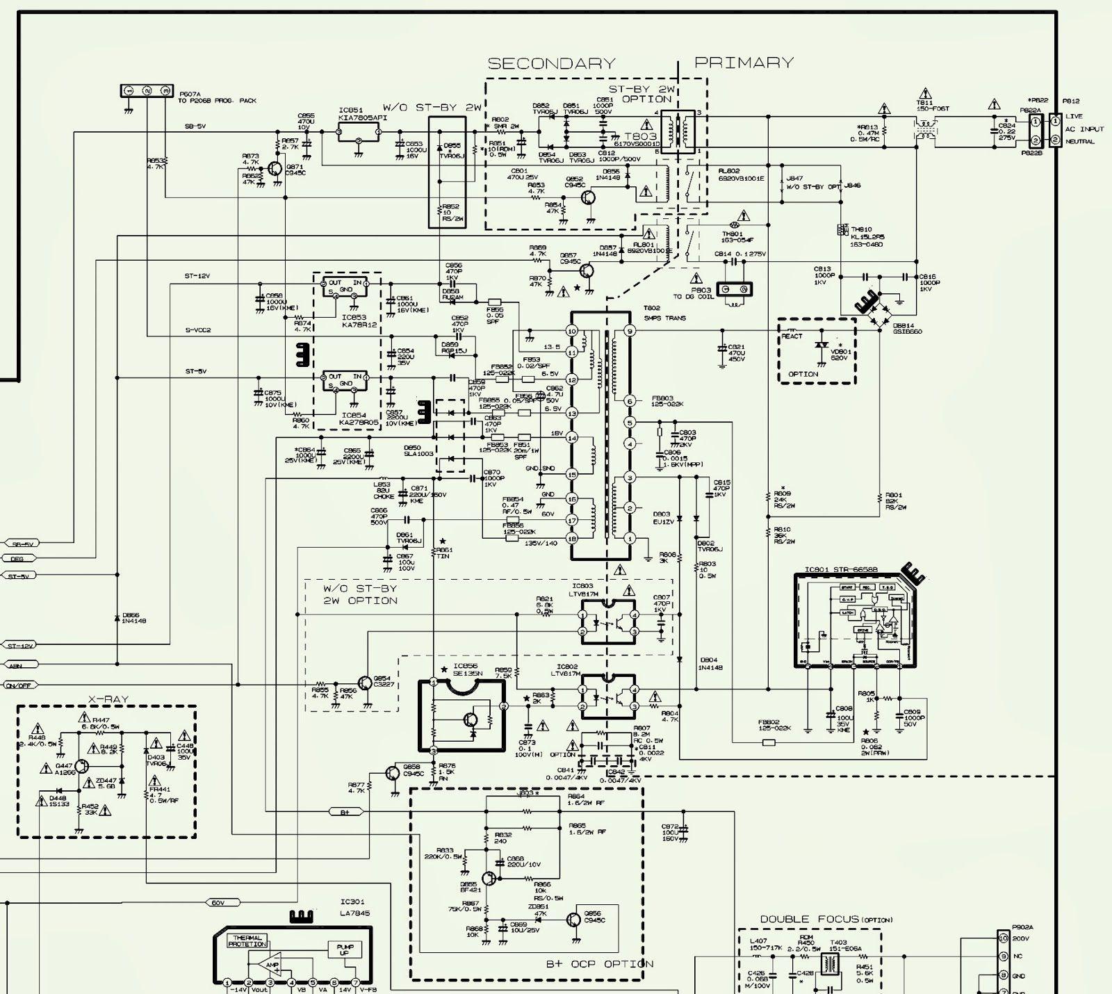 [DIAGRAM_38IS]  RZ_2434] Apple Cinema Display Wiring Diagram Free Download Wiring Diagrams  Schematic Wiring | T V Circuit Diagram Free Download |  | Ivoro Kapemie Mohammedshrine Librar Wiring 101