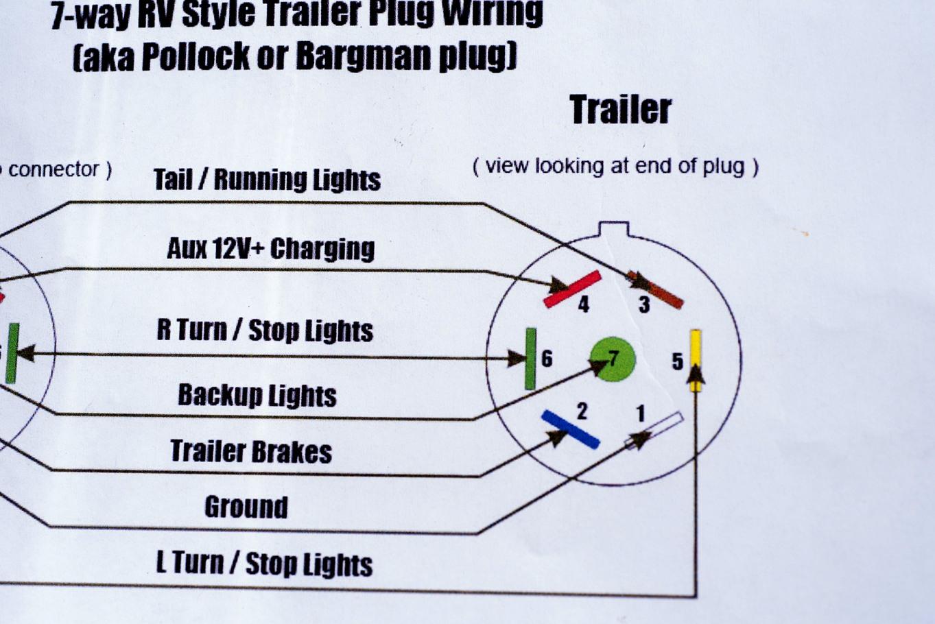 Cs 7071 Plug Wiring Diagram Nz Schematic Wiring