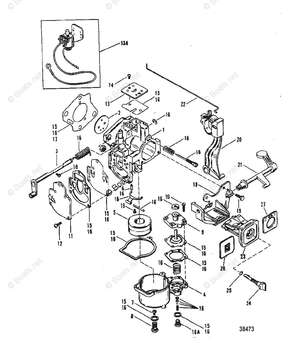 Diagram 50 Hp Mercury Outboard Diagram Full Version Hd Quality Outboard Diagram Tekdiagramz Orbicolare It