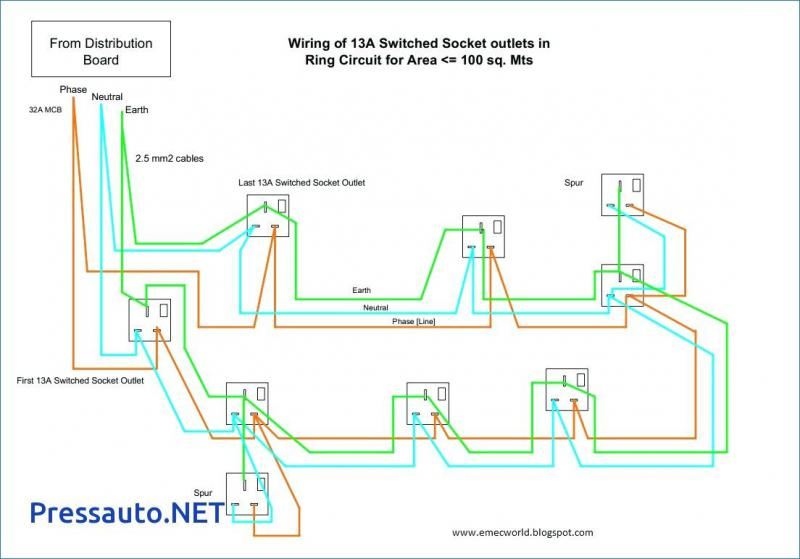 ex9408 home telephone wiring diagram uk wiring diagram