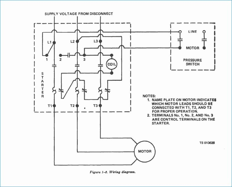 Mf 5330  Wire Diagram Motor Starter Wiring Diagram