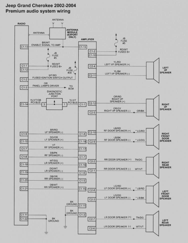Pioneer Deh P720 Wiring Diagram