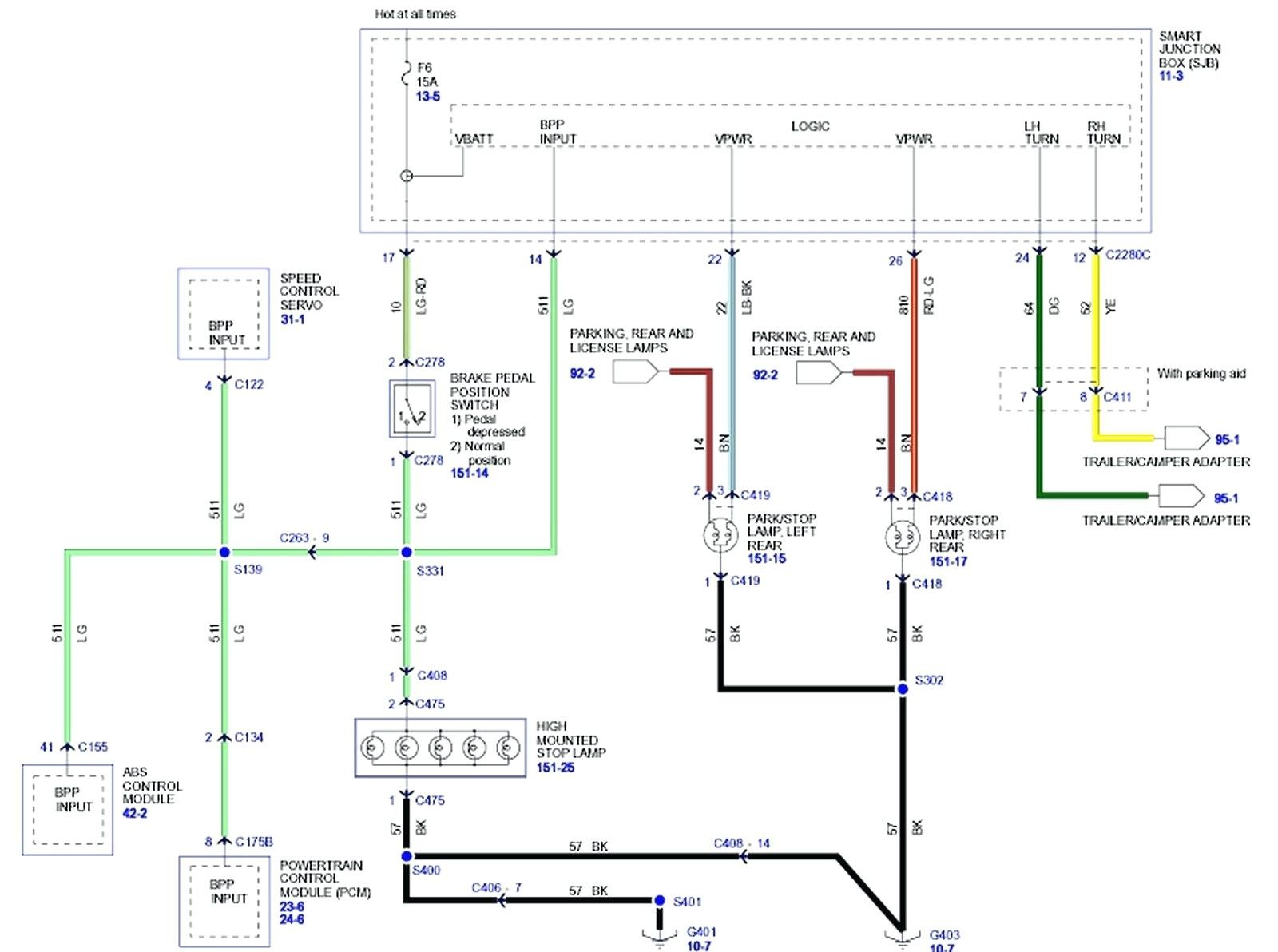 Wiring Diagram Pioneer Deh P4000ub Uc Xs 2 2 Liter Chevrolet Engine Diagram Basic Wiring Ati Loro Jeanjaures37 Fr