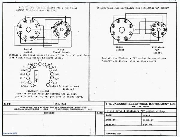 [SCHEMATICS_4US]  CX_2582] Pioneer P4000Ub Wiring Diagram Wiring Diagram   Wiring Diagram Pioneer Deh P4000ub Uc Xs      Synk Inrebe Apan Erbug Otene Arch Chro Epsy Unde Caba Pap Mohammedshrine  Librar Wiring 101
