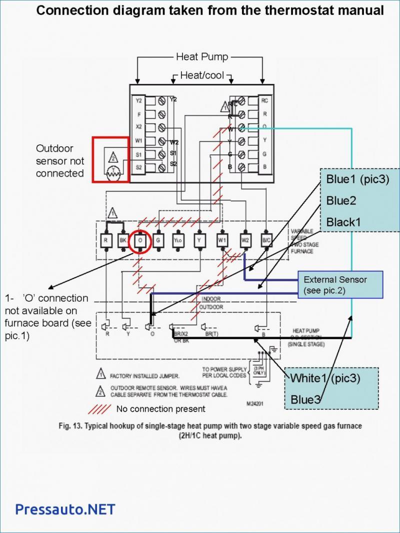 [QMVU_8575]  Fedders Thermostat Wiring Diagram - Wiring Diagrams | Fedders Air Handler Wiring Diagram |  | chip.vote.lesvignoblesguimberteau.fr