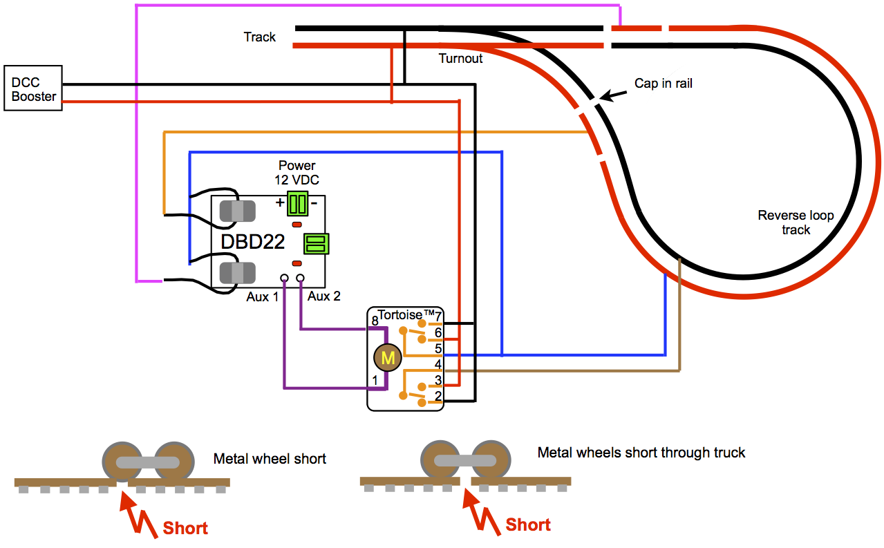 Tortoise Switch Machine Wiring Diagram from static-cdn.imageservice.cloud