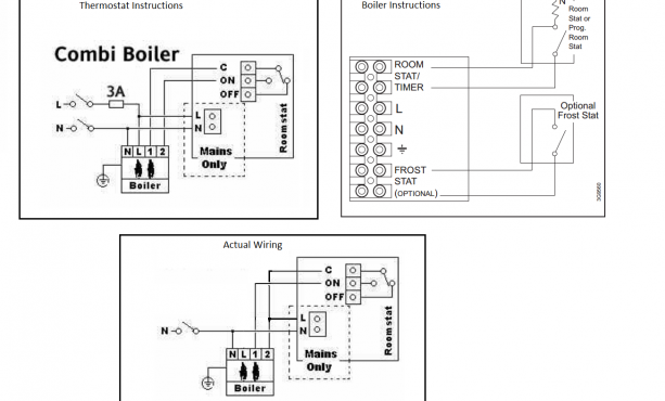 Outboard Starter Solenoid Wiring Diagram from static-cdn.imageservice.cloud