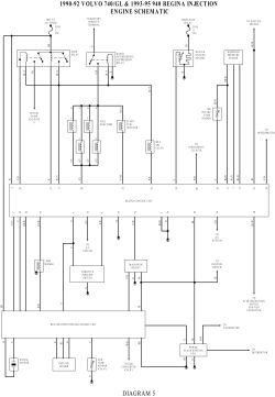 Volvo 440 Radio Wiring Diagram - Kenmore Chest Freezer Wiring Diagram    Bege Wiring Diagram   Volvo 440 Wiring Diagram      Bege Wiring Diagram