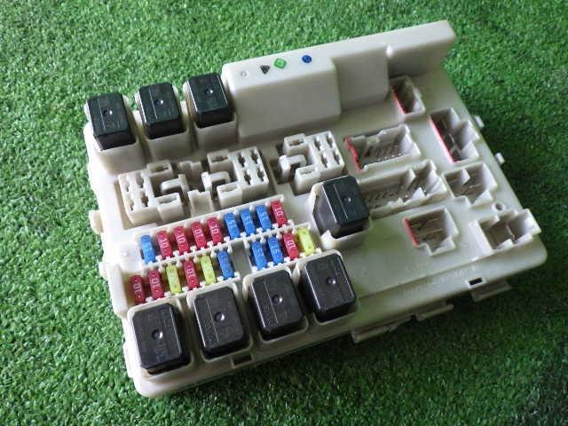 nissan elgrand fuse box location -wiring diagram for nest thermostat uk |  begeboy wiring diagram source  begeboy wiring diagram source