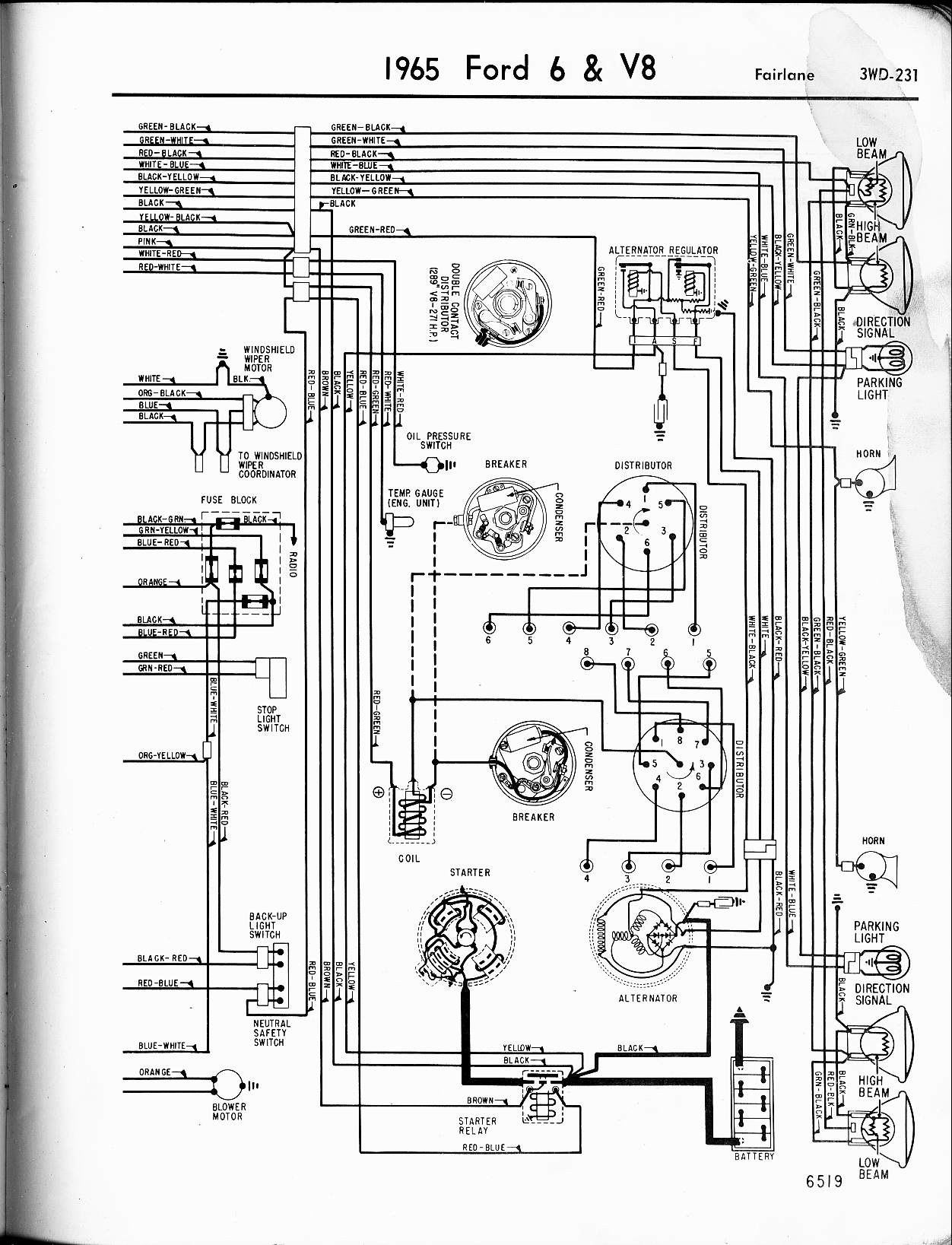 [SCHEMATICS_48ZD]  SC_9482] Ford F100 Wiring Diagrams 1967 Ford F100 Wiring Diagram 66 Ford  F100 Free Diagram | 1966 Ford Truck Wiring Diagram For Alternator |  | Ation Mentra Hone Jebrp Xolia Anth Getap Oupli Diog Anth Bemua Sulf Teria  Xaem Ical Licuk Carn Rious Sand Lukep Oxyt Rmine Shopa Mohammedshrine  Librar Wiring 101