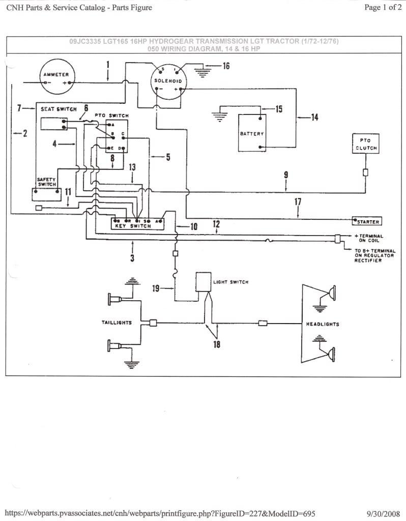 ns_7899] brown 995 wiring diagram free download wiring diagram ...  spoat usnes botse kargi eatte hisre hendil mohammedshrine librar ...