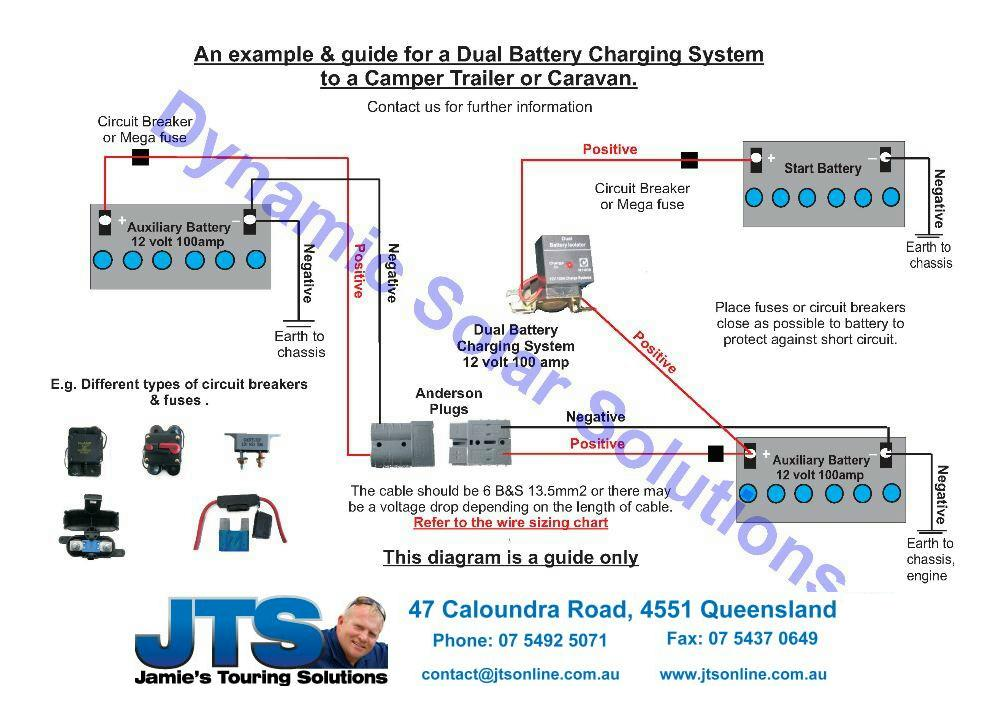 wiring diagram for camper trailer fa 3974  battery wiring diagram trailer battery wiring diagram  fa 3974  battery wiring diagram trailer