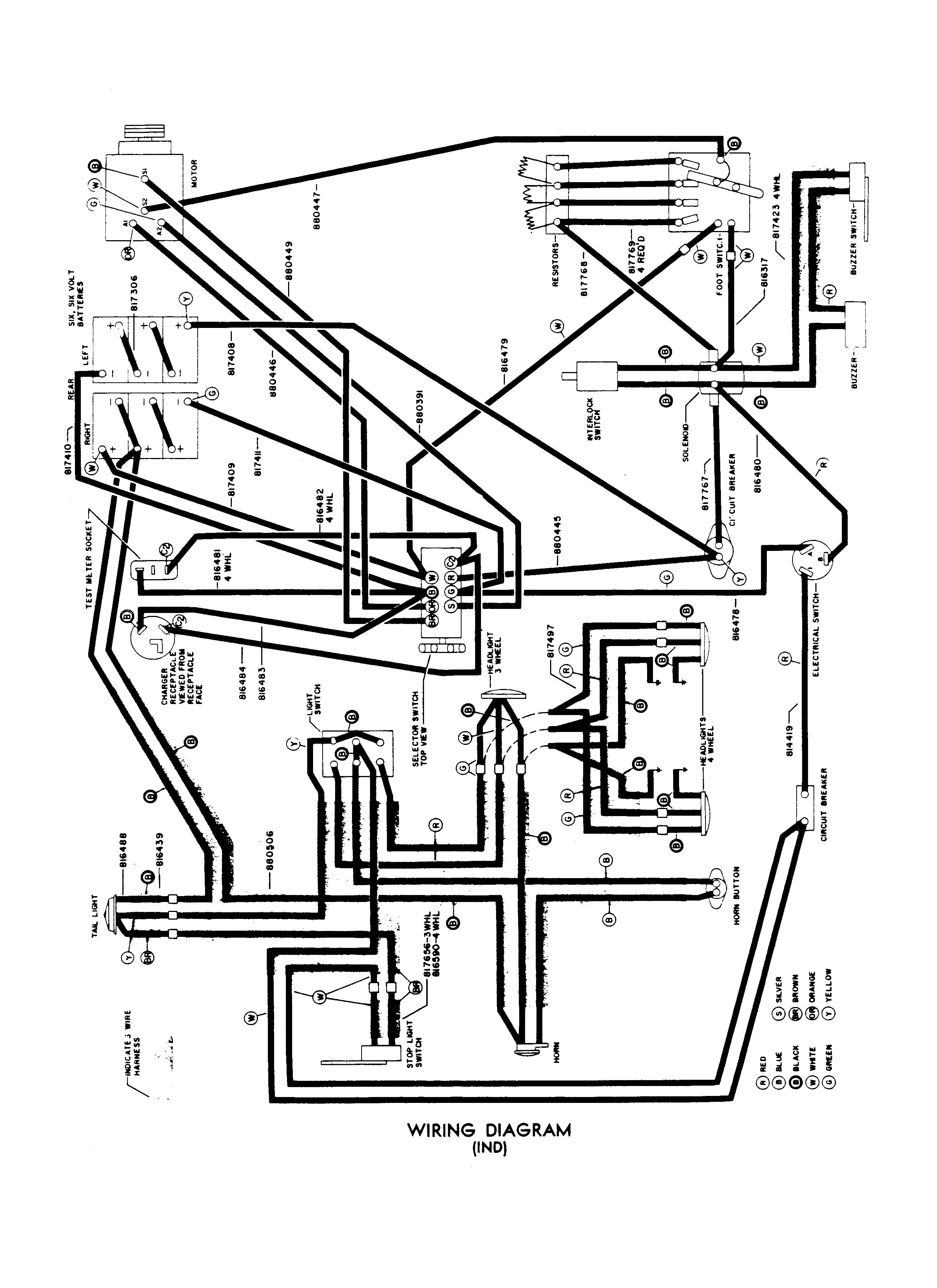 Tremendous Free Electrical Drawing At Getdrawings Com Free For Personal Use Wiring Cloud Ostrrenstrafr09Org