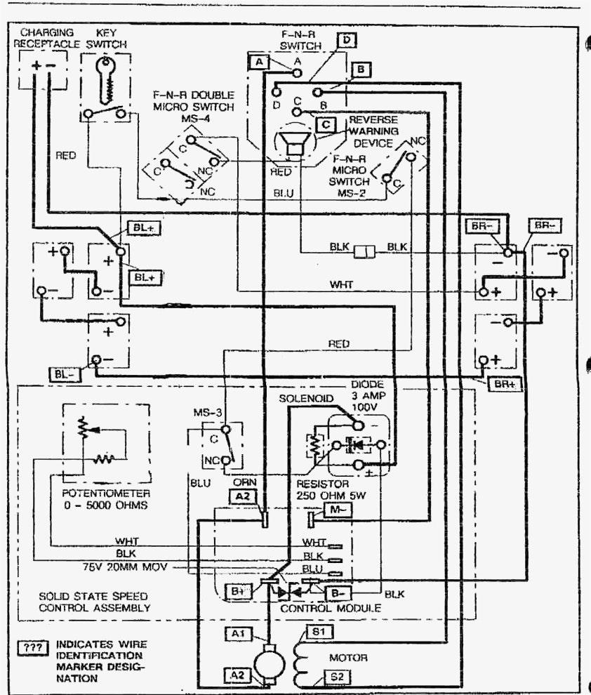 48 Volt Ezgo Golf Cart Wiring Diagram from static-cdn.imageservice.cloud