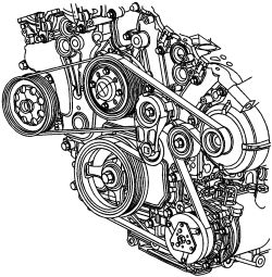 2007 Suzuki Xl7 Engine Diagram - Harley Stereo Wiring Diagram -  ad6e6.nescafe.jeanjaures37.frWiring Diagram Resource