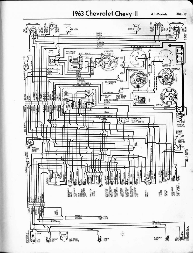61 Chevy Truck Wiring Diagram - seniorsclub.it circuit-history - circuit -history.pietrodavico.itdiagram database - Pietro da Vico
