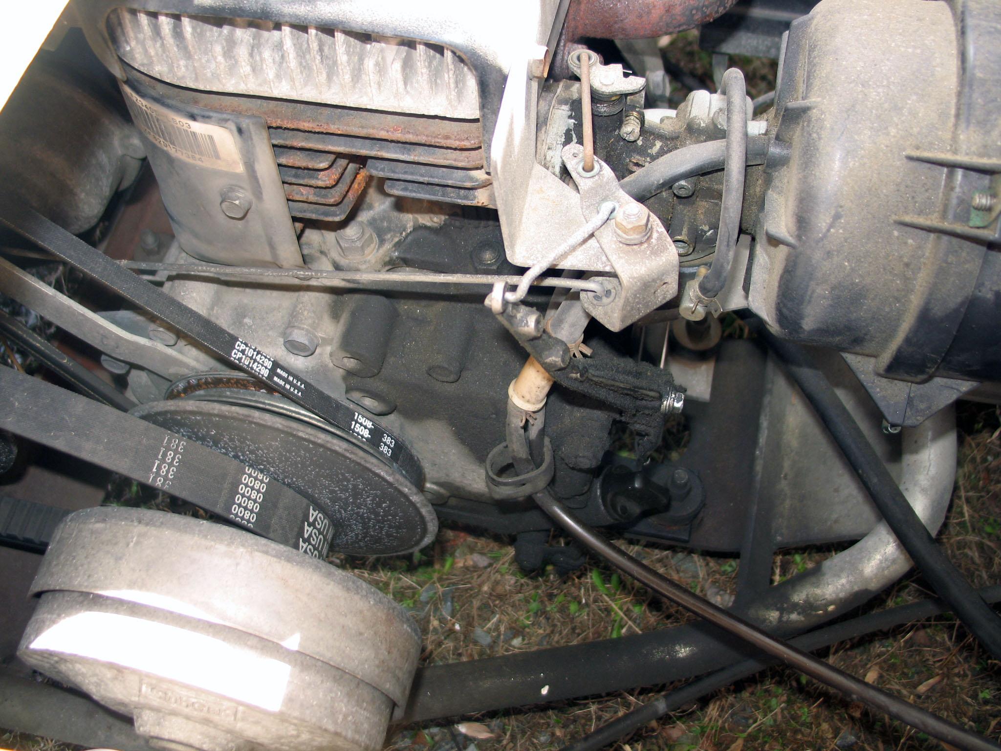 [ZHKZ_3066]  AG_6523] 1983 Ezgo Golf Cart Wiring Diagram Schematic Wiring | 1983 Western Golf Cart Wiring Diagram |  | Spoat Mopar Bdel Elae Animo Bemua Mohammedshrine Librar Wiring 101