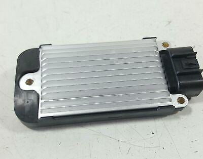 Topline Automotive Engineering hbhy 11 Parafuso de cabeça do cilindro do motor
