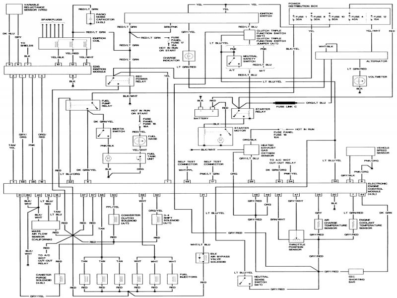 KR_2885] 30 40Le Transmission Wiring Diagram Schematic WiringEpete Gue45 Mohammedshrine Librar Wiring 101
