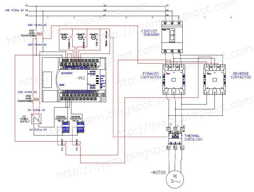 Admirable Control Wiring Diagram Of Plc Basic Electronics Wiring Diagram Wiring Cloud Mousmenurrecoveryedborg