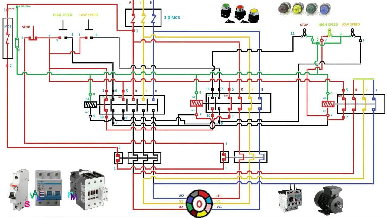 [SCHEMATICS_4UK]  TX_2203] Star Delta Wiring Diagram Explanation Wiring Diagram | Wiring Diagram Of Star Delta Starter With Timer |  | Monoc Exmet Mohammedshrine Librar Wiring 101
