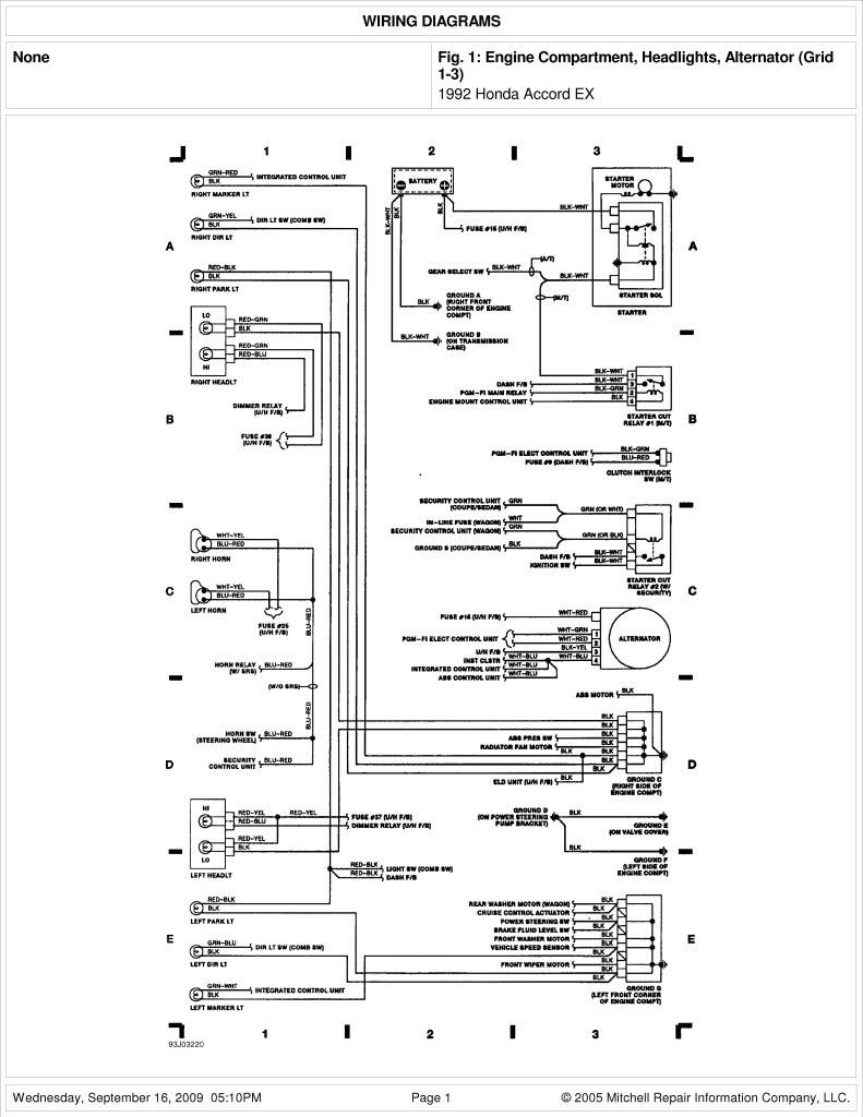 [FPWZ_2684]  BM_7905] Honda Ridgeline Trailer Wiring Harness On Wiring Harness For Honda  Free Diagram | 2004 Honda Element Radio Wiring Diagram |  | Ratag Xeira Mohammedshrine Librar Wiring 101